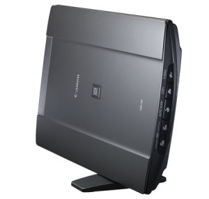 canon_scanner-thumb-450x430