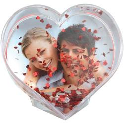 heartShape_101027_250