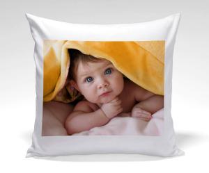 live-good_1803_decorative_pillow_plain_front_gray