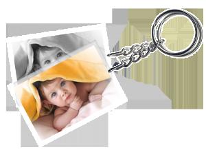 privezak za kljuceve