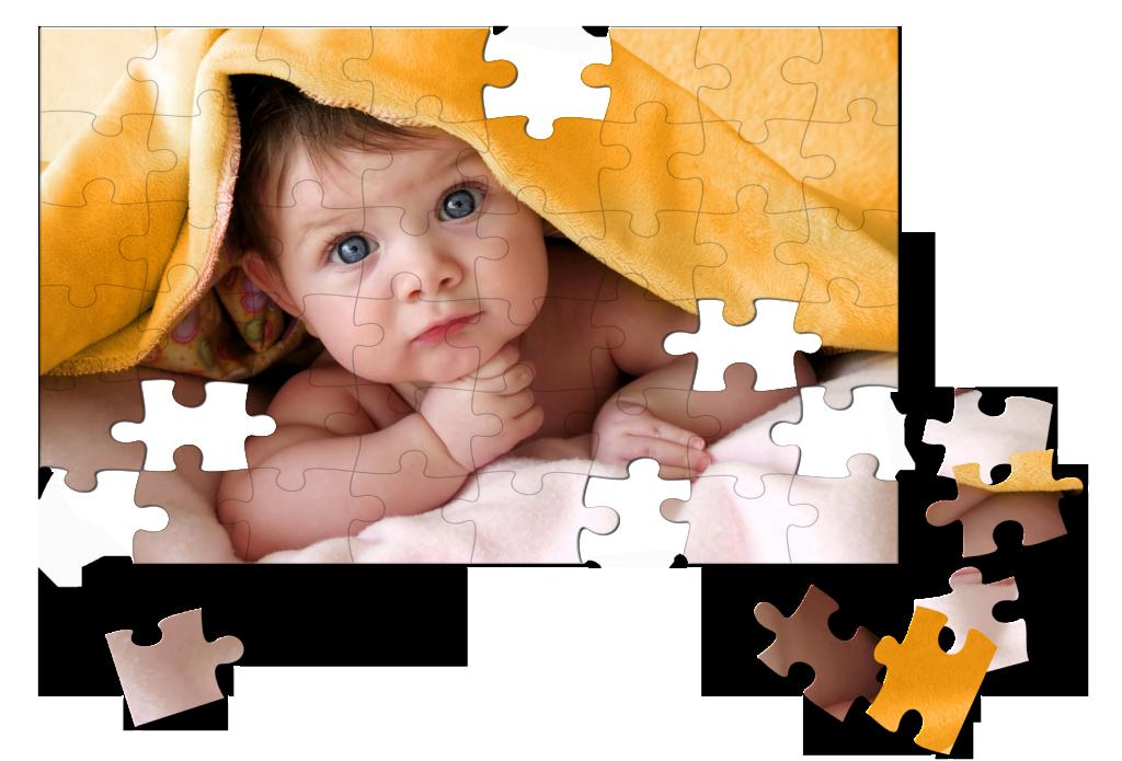 puzle1
