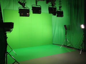 studio-b-new-green-screen